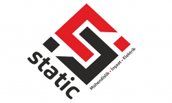 master static