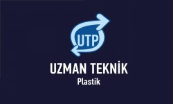 Uzman Teknik Plastik