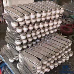fason imalatlarımız