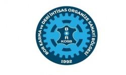 Niğde Bor Organize Sanayi