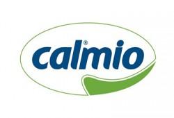calmio süt ürünleri