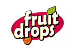 drops meyve suyu