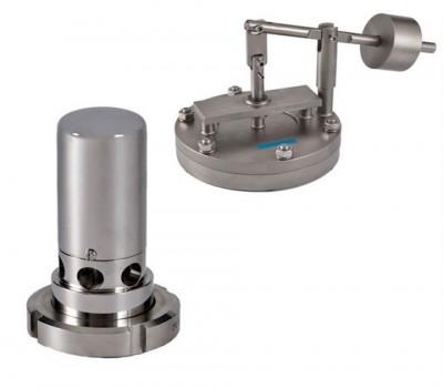 vakum vanası (vacuum valve)
